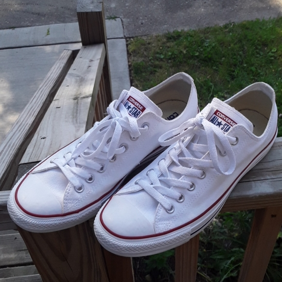 Converse Other - Unisex Converse All Stars Size 10M / 12W